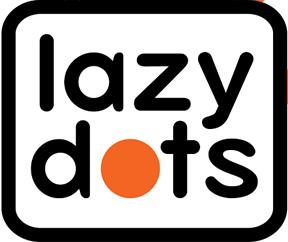 LazyDots